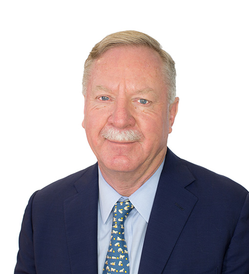 John D. Williams Domtar CEO
