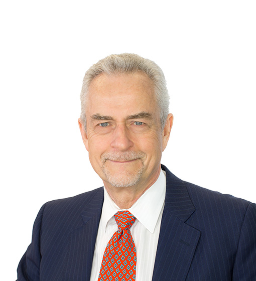 Zygmunt Jablonski, Domtar Senior Vice President and Chief Legal and Administrative Officer