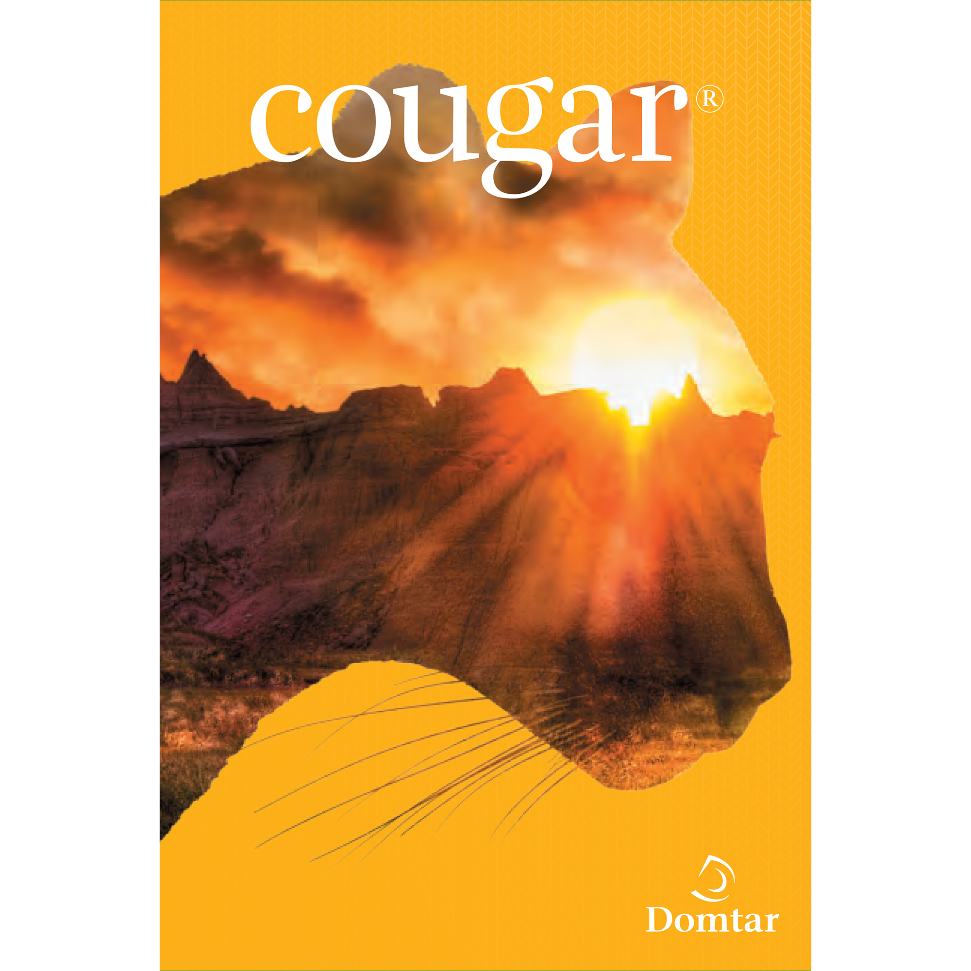 Cougar Swatchbook