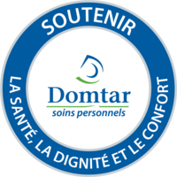 Domtar Personal Care Seal FRE_0.png