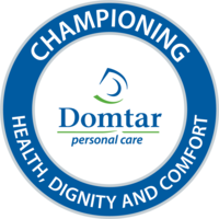 Domtar Personal Care Seal_0.png