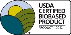 BioPreferred-Label_0.jpg