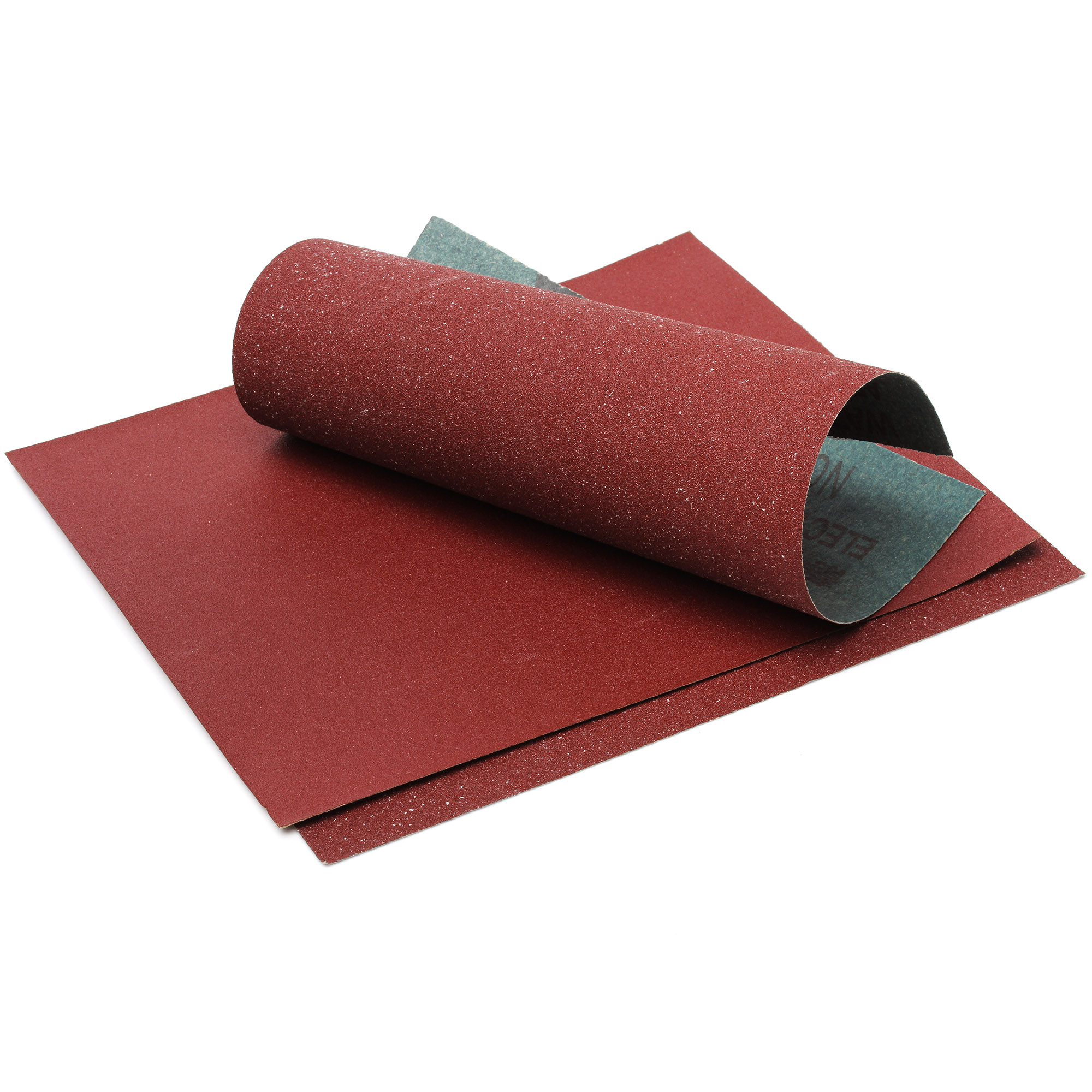 Industrial Papers Product Image