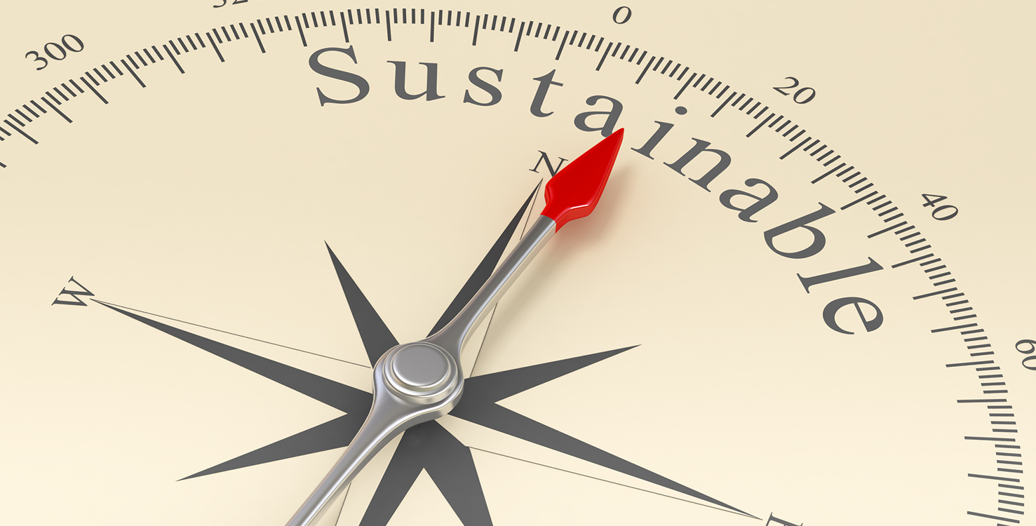 Make Paper a Key Part of Your Company's Sustainability Policy
