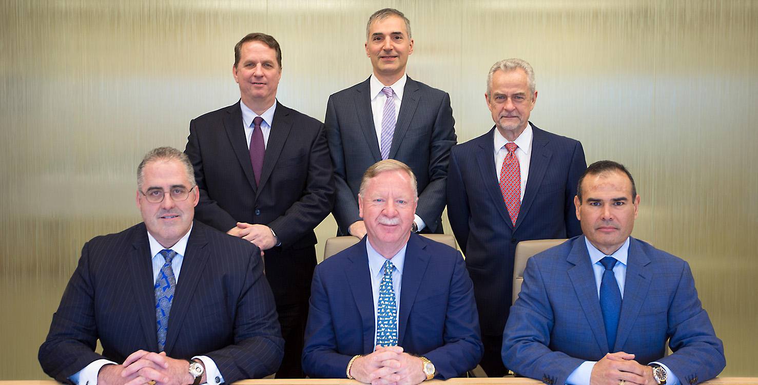 Domtar Management Committee