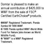 wwf statement