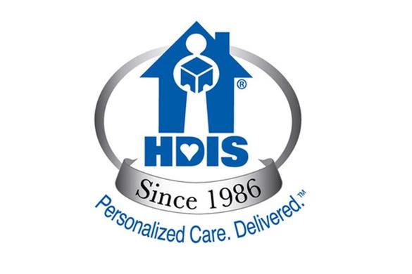HDIS Personal Care image