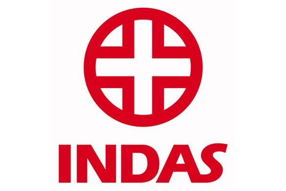 Indas Personal Care image
