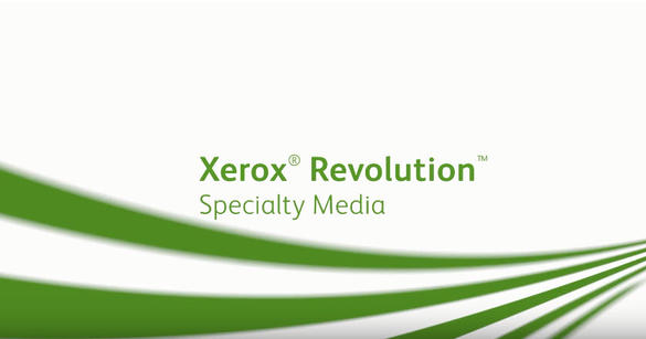 Domtar Xerox Revolution Youtube