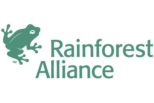 Domtar has worked with the Rainforest Alliance since 2000