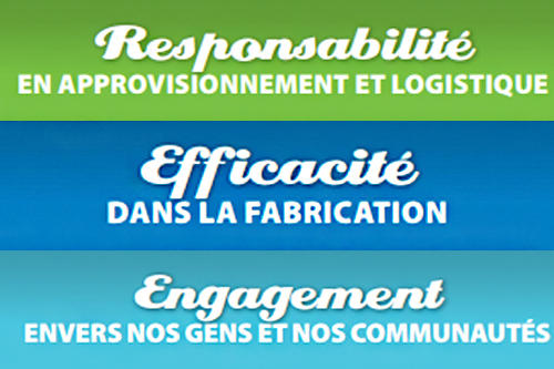 Sustainability Endeavor featured_FR